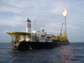 Malaysia International Shipping Corp eyes FPSO assets