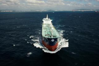 GTT receives and order from SHI for the tank design of a new LNG carrier for Minerva Gas