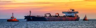 Sentinel Midstream Announces New Deepwater Crude Oil Export Facility