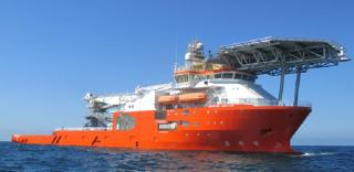 Solstad Offshore announces contracts for CSVs