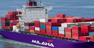 Milaha to open new shipping routes in multi-pronged growth strategy