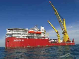 Sea Trucks Group sells four accommodation and construction DP3 vessels as part of restructuring