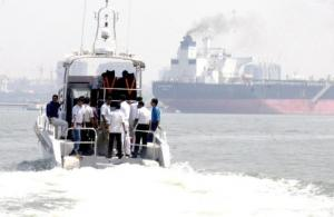 Italy blocks Indian trial of the 2 mariners that killed 2 fishermen
