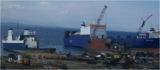 EC adopts first European List of ship recycling facilities safe for workers and environmentally sound