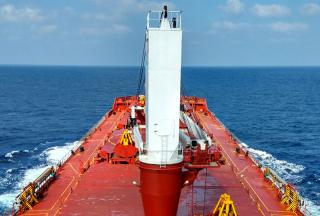 Seanergy Maritime Announces Agreement to Acquire a Modern Capesize Vessel