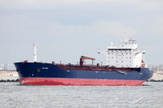 Team Tankers International signs up more ships to using Selektope®-powered hull coatings
