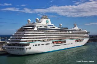 Cruise ship casinos able to operate while in Malta, new law rules