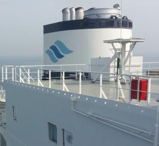GasLog signs 7-year charter with Centrica and places a newbuilding order at SHI
