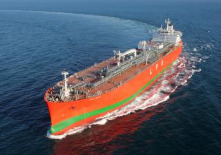 Hyundai Global Services Enters into Eco-friendly Ship Services Business with KSS Line