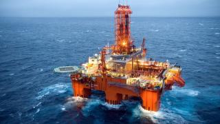 West Phoenix to drill in UK and Norway