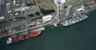 ACCC: Port of Newcastle to reduce charge for Glencore