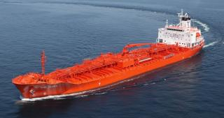 Clean Marine to install EGCS systems on board seven Inventor Chemical Tankers (ICT) vessels