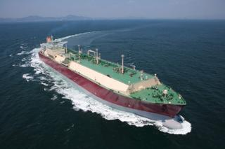 Golar Power enters into long term SPA with Qatar Petroleum Affiliate Ocean LNG Limited