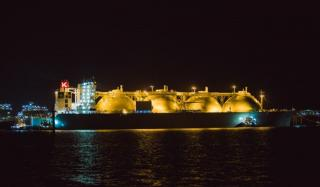 INPEX confirms first LNG cargo from Ichthys LNG Project