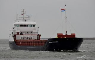 Wilson ASA buys two more bulk carriers