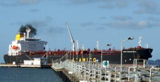 d'AMICO International Sells Two MR Tankers - High Endurance and High Endeavour
