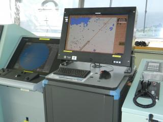 U.K. Changes Stance On ECDIS Training Requirement