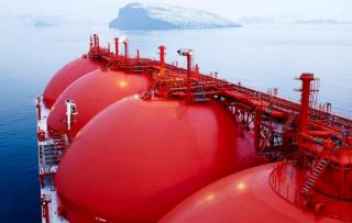 GAC Bunker Fuels joins forces with REV LNG and REV LNG Marine to bring reliable LNG bunkering services to North America