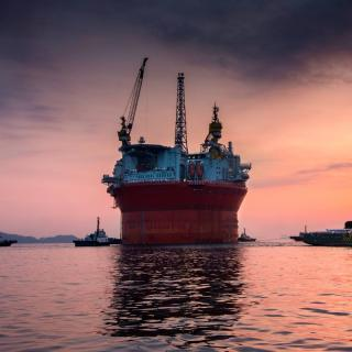 Sembcorp Marine secures Siccar Point FEED contract to develop cylindrical FPSO design solution for Cambo field