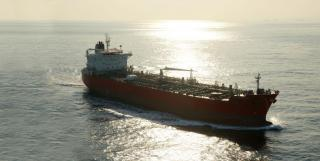 Scorpio Tankers Announces Agreements to Time Charter-In Three Ice Class 1A Handymax Product Tankers