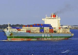 Navios Maritime Partners provides update for acquisition of 14-vessel container fleet from Rickmers Maritime