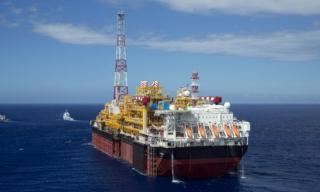 Technip awarded a three-year contract by Total E&P Angola for engineering services