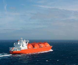 Total and Guanghui sign a Long-Term LNG Sale and Purchase Agreement