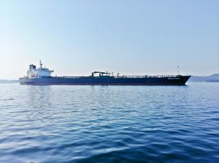 NAVIG8 seals $66.0Mln Post-Delivery Financing For Two 74,000 DWT LR1 Product Tankers