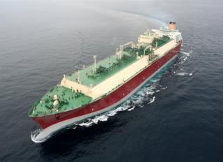 Qatargas highlights long-term relationship with the People's Republic of China at LNG2019