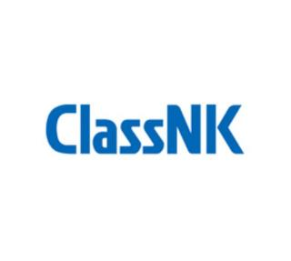 ClassNK initiates joint research project regarding brittle crack arrest design
