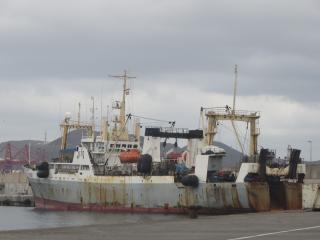 Authorities Determine Safety Negligence To Be The Cause For Trawler Sinking