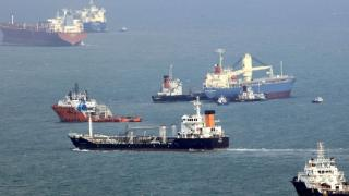 Indonesia launches a piracy prevention program