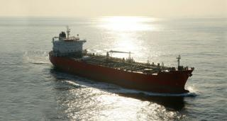 Scorpio Tankers Announces Merger Agreement with Navig8 Product Tankers