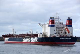 Concordia Maritime signs further time charter contract for P-MAX tanker