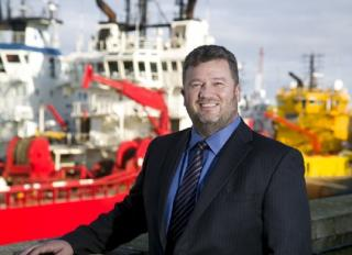 N-Sea announces multi-million pound North Sea contract wins