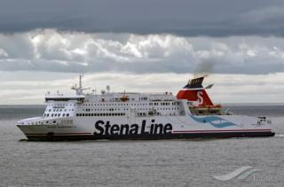 AS Tallink Grupp completes the sale of the Superfast vessels