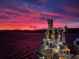 TechnipFMC awarded a subsea contract by Murphy Sabah Oil in Offshore Sabah, Malaysia