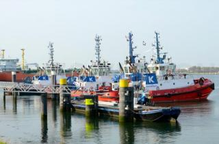 KT Maritime wins contract for offshore operations for ConocoPhilips in Australia