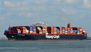 Hapag-Lloyd Initiates Use Of New Software To Improve Transportation Safety Regarding Dangerous Goods