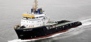 Curious to Know and See: Safe transfer of personnel at sea
