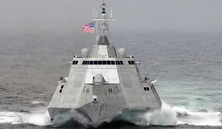 Pentagon to buy more high-end ships