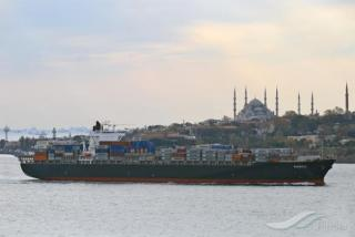 Diana Containerships Inc. Announces Agreement to Sell up to Seven Vessels