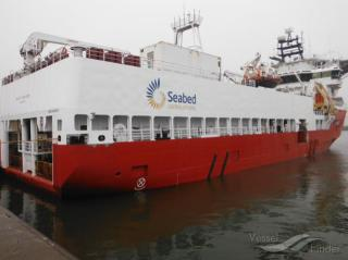 Siem Offshore further extends seismic vessel charter