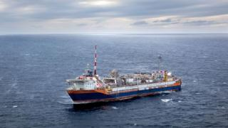NPD: Extended lifetime for Norne FPSO