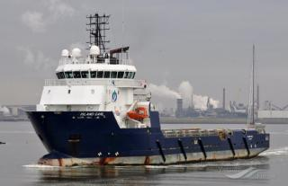 S.D Standard Drilling Plc invests USD 1.72 million corresponding to 25.5% of two PSV's; Increasing the fleet to 20 vessels
