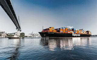 NYSHEX poised for expansion as it finalizes Series-A investment​; Hapag-Lloyd and CMA-CGM joined in the $13M investment round