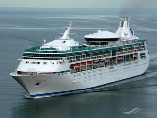 Royal Caribbean Announces Return to New Orleans