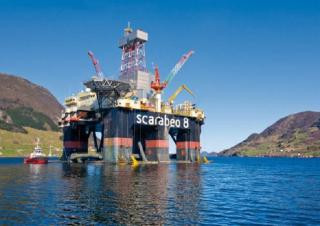 Saipem awarded new offshore drilling contracts totalling over 200mln USD