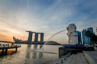 First-of-a-Kind Partnership to Propel Cruise Growth in Southeast Asia