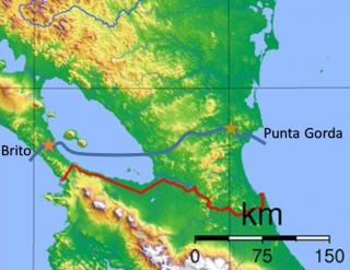 Nicaragua Canal Viable, study finds